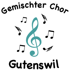Gemischter Chor Gutenswil