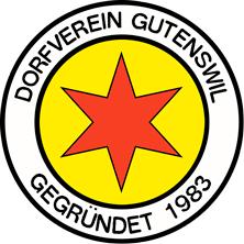 Dorfverein Gutenswil