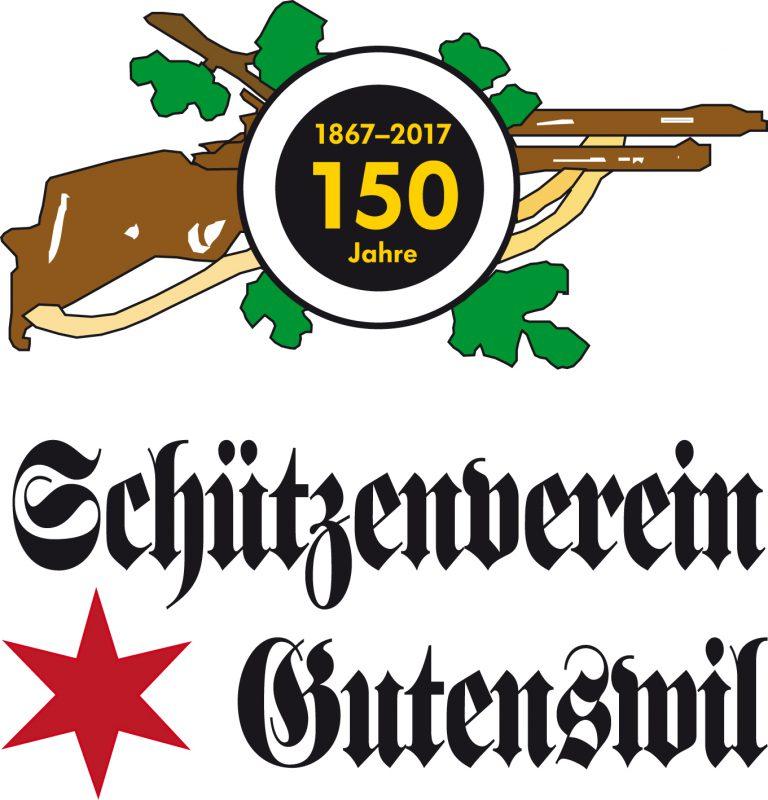 Schützenverein Gutenswil